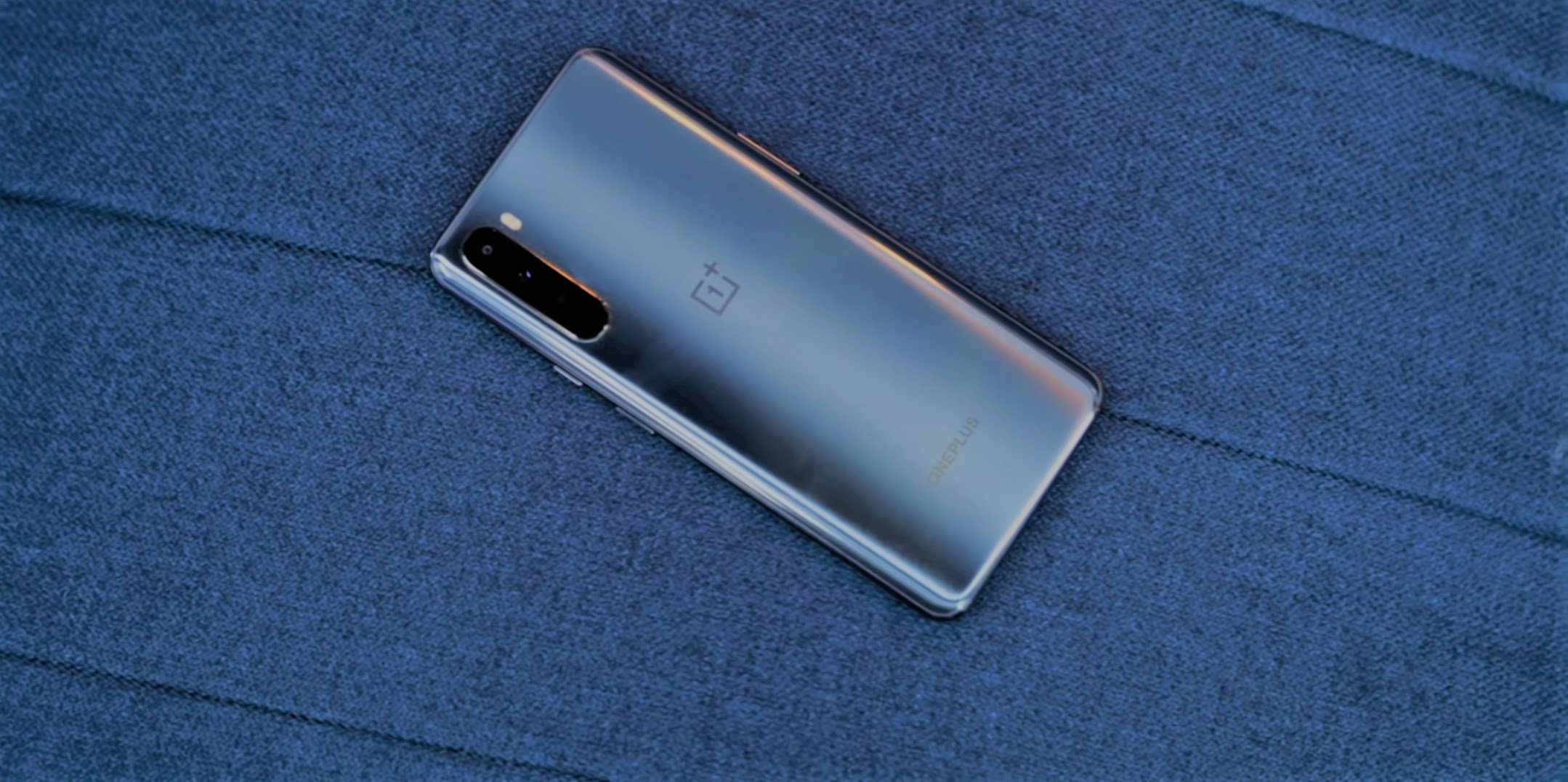 OnePlus Nord : Is it Best Budget Upper mid-range Smartphone ???
