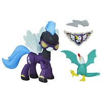 Guardians of Harmony Shadow Bolt