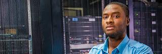 ipNX Nigeria NYSC, Pre-service & I.T Internship Programme 2019