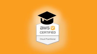 best course to pass AWS Certification Cloud Practitioner certification