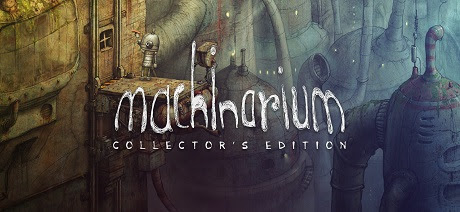 machinarium-collectors-pc-cover