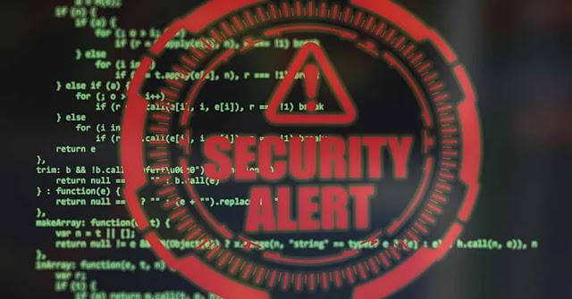 Este nuevo ransomware se une a un troyano existente para atacar