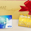 Syarat Ketentuan, Biaya Administrasi Dan Denda BRI Lifestyle Card