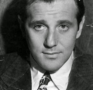 bugsy siegel did not invent las vegas