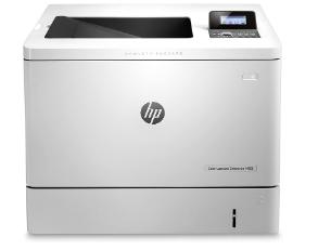 HP Color LaserJet Enterprise M553n Driver Downloads