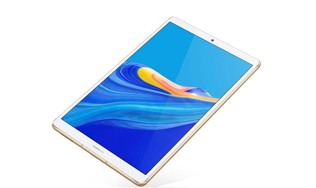 Honor Pad 5-8 inch 10.1 inch price in india RS. 15499-16999  Launch Specifications Features