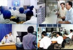 Dampak Positif perkembangan IPTEK