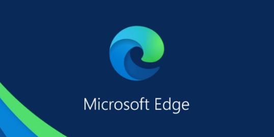Free Microsoft Edge 86.0.622.43 Offline Installer