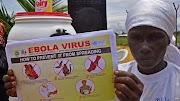 Ebola Crisis: Five ways to avoid the deadly virus,