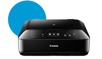 Here's a Canon PIXMA MG5600 Driver and Software that correspond to your printer models: MG5610, MG5620, MG5640, MG5650, MG5660, MG5670