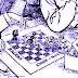 Το μεγάλο game στη βαλκανική σκακιέρα