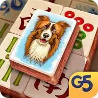 Mahjong Journey 1.25.6300 Apk + Mod for Android Diamond Offline