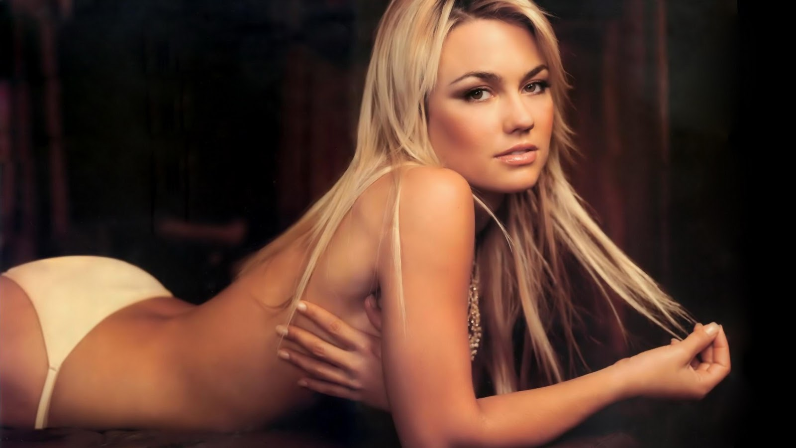 Hot Sexi Woman 67