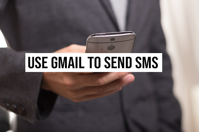 Use-Gmail-To-Send-Sms