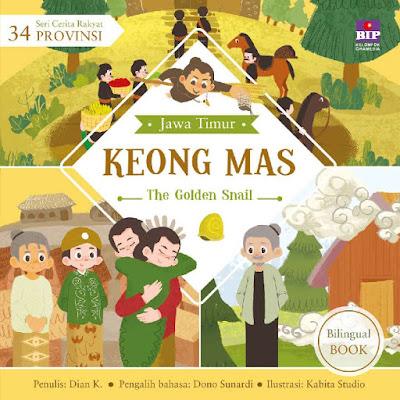 buku anak sd buku anak balita buku anak gramedia rekomendasi buku anak download buku anak buku anak islami buku anak pdf buku anak-anak sd