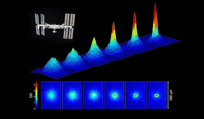 Generado-el-quinto-estado-de-la-materia-en-el-espacio - Una Galaxia Maravillosa