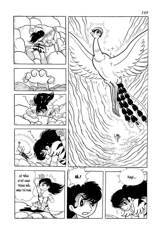 Hi no Tori hi no tori vol 1 part 007 trang 2