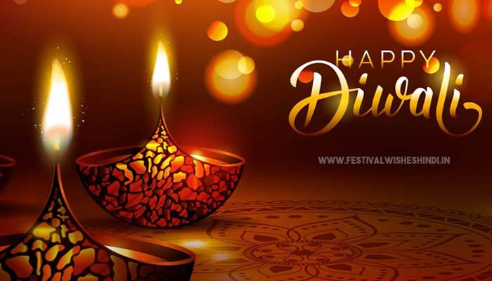 diwali hd images free download