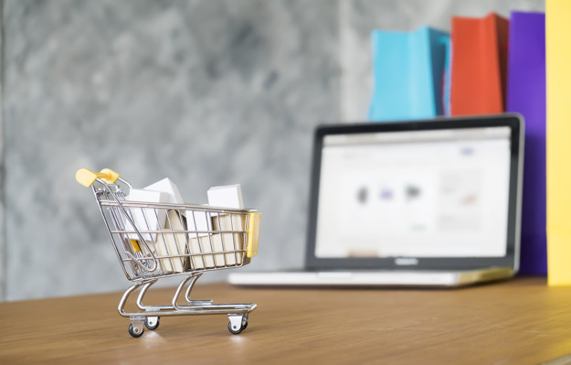 eCommerce Financing: Is It Right For Your Business?