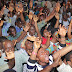 "CAC Boanerges takes another 1930 revival to Osogbo, holds ""Osogbo Apostolic All Night"" programme"