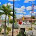 Em novo decreto de combate a covid 19, Prefeitura de Picuí flexibiliza algumas atividades comerciais no município.