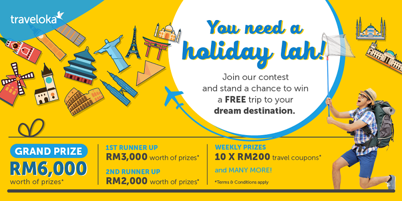 https://blog.traveloka.com/en/online-contest/