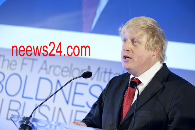 Parliament suspended in United Kingdom is prohibited,united kingdom (country),news in tamil,parliament hill,suspended,parliament,houses of parliament,european parliament,state opening of parliament,prohibition,news,boris johnson,boris johnson news,boris johnson parliament,uk parliament,brexit,boris johnson brexit,boris johnson facebook live,brext boris johnson