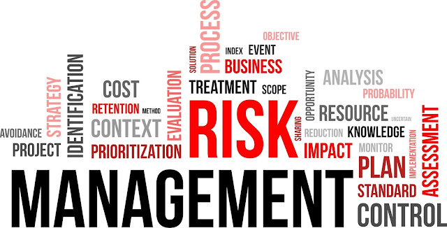 Risk Management, IBM Tutorials, IBM Materials