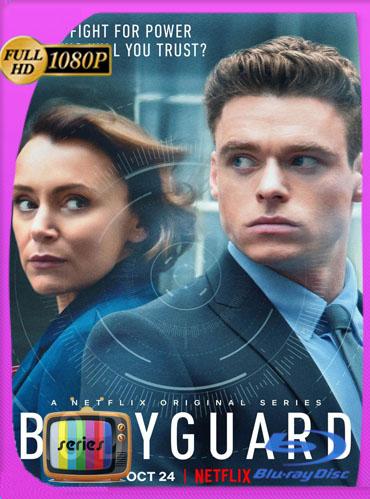 Bodyguard (2018) Temporada 1HD [1080p] Latino Dual [GoogleDrive] TeslavoHD