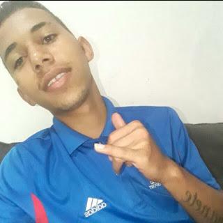 Jovem raptado em Piritiba é encontrado morto no município de Morro do Chapéu
