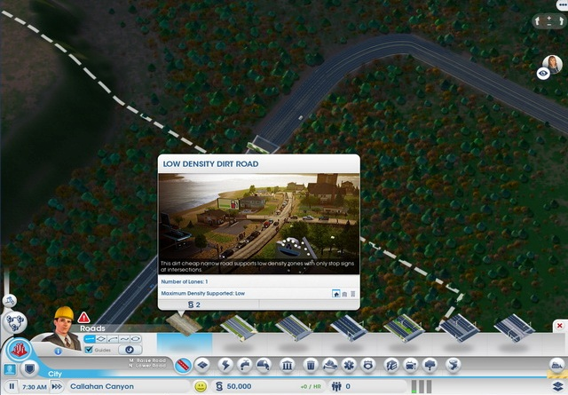 SimCity 5 PC Games Screenshots