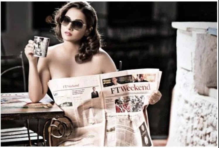 actress-topless-photoshoot-for-dabboo-ratnani