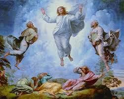 Percayalah, Penderitaan Yesus Merupakan Proses Untuk Mendapatkan Kemuliaan-Nya