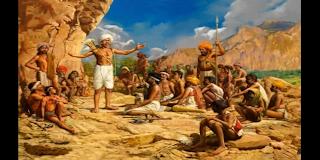 CAA NRC SE आदिवासियों का इस तरह से होगा नुकसान