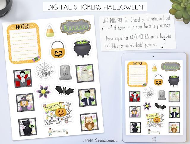 https://1.bp.blogspot.com/-njvVQn71pi0/X29ZgObq8cI/AAAAAAAAGl0/tDtui0irzJUo8YcFvb5iQStgwaCLtR7wgCLcBGAsYHQ/w640-h486/Halloween%2Bfoto%2B1.jpg