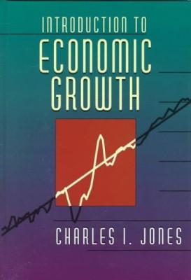 Jones pdf macroeconomics
