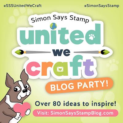 https://www.simonsaysstampblog.com/