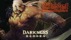 Mod-Darkness-Reborn-Apk