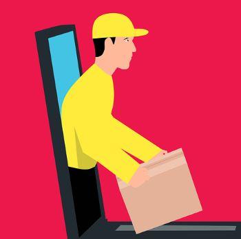 كيفية كتابة أوصاف منتجات التجارة الإلكترونية التي تبيع