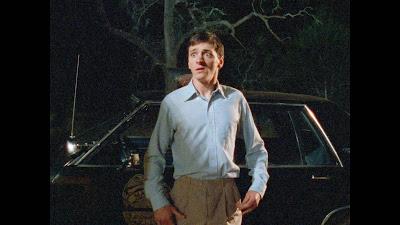 Scary Movie 1991 John Hawkes Image 2