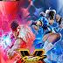 Street Fighter V Champion Edition Season 5 CODEX