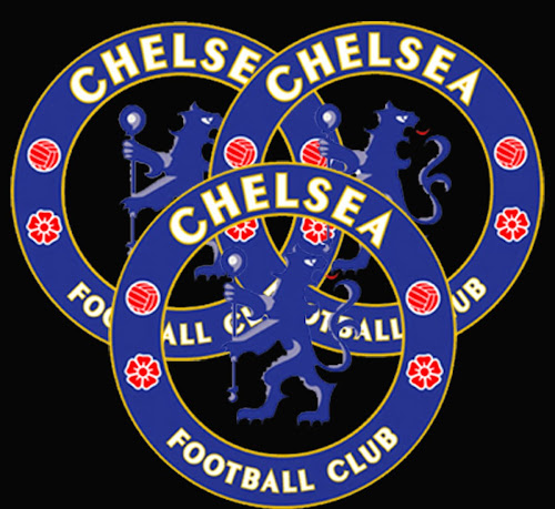 Wallpaper Chelsea FC (24 Gambar