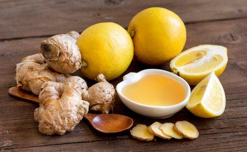 sirop 100% naturel pour lutter contre la grippe