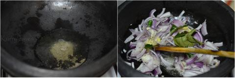 eral curry recipe in tamil