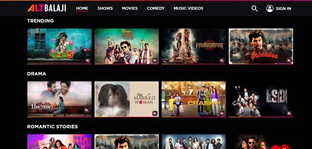 altbalaji-web-series-download-filmyzilla