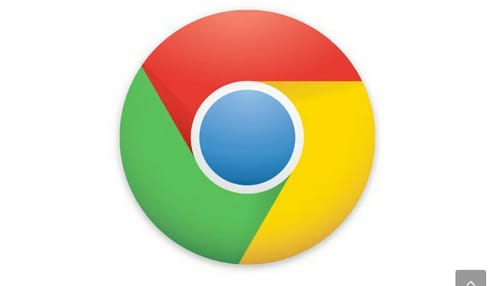 Google reduces Chrome resource consumption