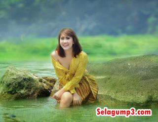Download Lagu Pop Sunda Nostalgia Pilihan Terbaik dan paling Populer