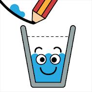 Happy Glass MOD APK v1.0.46 [Free Shopping/More]