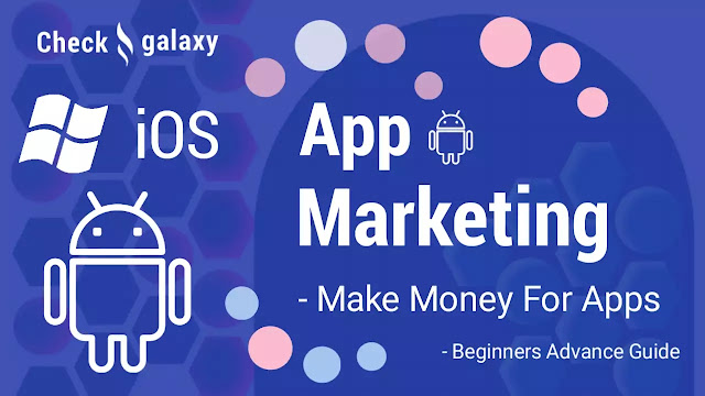 app-marketing-how-to-make-money-from-apps