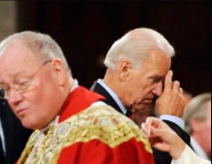 Frankism Catholic Ireland clergy infiltration networks genealogy conversos